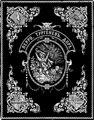 Волшебные сказки (Перро, Тургенев, 1867).pdf