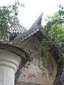Ворота на территорию Знаменского собора2.JPG