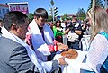 Встреча Михаила Оюна, чемпиона Паралимпиады-2012 03.jpg