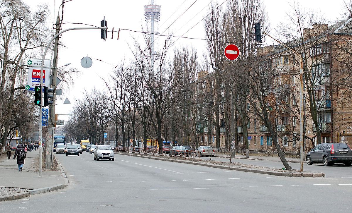 Справка 070 у Ясногорская улица психоневрологический диспансер всеволожского района спб