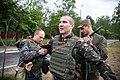 Військовики Нацгвардії змагаються на Чемпіонаті з кросфіту 5773 (26850654830).jpg