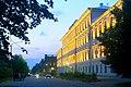 Главный корпус Костромского государственного технологического университета.jpg