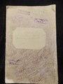 ДАВО фонд 404, опис 1, справа 4. Метрична книга євреїв м. Юзвин. 1857 рік. Народження.pdf