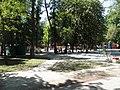 Дитячі площадки у парку.JPG