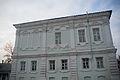 Дом Баташова 3.jpg