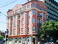 Доходный дом Т. К. Гершкович.JPG
