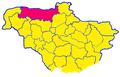 Дреговицька земля УНР.png