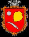 Жидачів герб.png