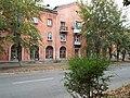 Жилой дом,Никонова,6,Тольятти.jpg