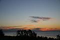 Закат над Ханкой.jpg