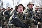 Заходи з нагоди третьої річниці Національної гвардії України IMG 2958 (33569970051).jpg
