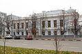Здание Банка Гончарова 10 3.jpg