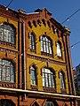 Здание бывшей кондитерской фабрики братьев Иоганна Яковлевича и Андреаса Яковлевича Миллер в Саратове.jpg