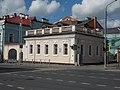Здание гимназии на ул. К. Маркса.jpg