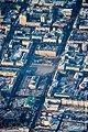 Зимний Белгород с высоты птичьего полёта 07.jpg