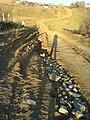 Злополучная дорога между Моштауши и Ямбарусово - panoramio.jpg