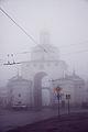 Золотые Ворота в тумане.jpg