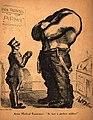 Идеальный солдат (карикатура, 1916).jpg
