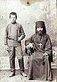 Иеромонах Киприан (Комаровский).jpg