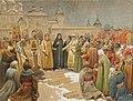 Избрание Михаила Романова в 1613 году.jpg