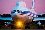 Ильюшин Ил-86ВКП (RF-93642).jpg