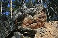 Камень Лицо.jpg