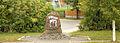Камень з гербам. Радашковічы.jpg