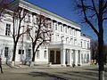 Карамзинская библиотека 2.JPG