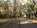 Квартал Солнечный - panoramio.jpg