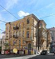 Київ Софійська вул. 17.jpg