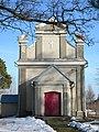 Кладовищенська каплиця 01.jpg