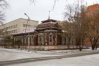 Климова 47 Дом Дунаева.JPG