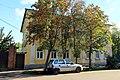 Коломна, Савельича, 10, дом Урываевых.jpg
