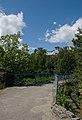Корсунь-Шевченківський, серпень 08.jpg