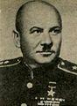 Красовский Степан Акимович.jpg