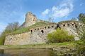 Крепость 6, Ивангород.jpg