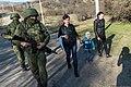 Крым, Варламов, март 2014, 21.jpg