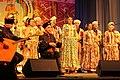Кубанский казачий хор 2017.2.jpg