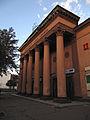 Кінотеатр Леніна 12.JPG