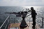 МТПУ 14,5 мм морская тумбовая пулемётная установка.jpg