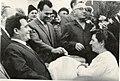 Митев делегация СССР Юпер 1965.jpg