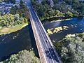 Мост через речку ворскла 0053.jpg