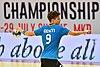 М20 EHF Championship EST-UKR 28.07.2018-5378 (42973330294).jpg