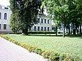Національний університет. Острозька академія 07.JPG