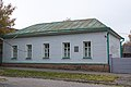 Начальное женское училище4.jpg