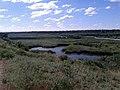 Нижньодніпровський національний природний парк.jpg