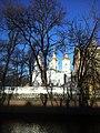 Никольский собор. Санкт-Петербург..jpg