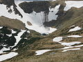 Оз. Бребенскул - panoramio.jpg
