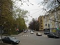 Октябрьская улица - panoramio - Александр Спиридонов.jpg