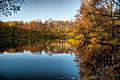 Осенний пруд 01.jpg
